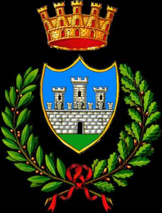 logo comune+