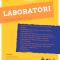 Laboratori primavera 2020