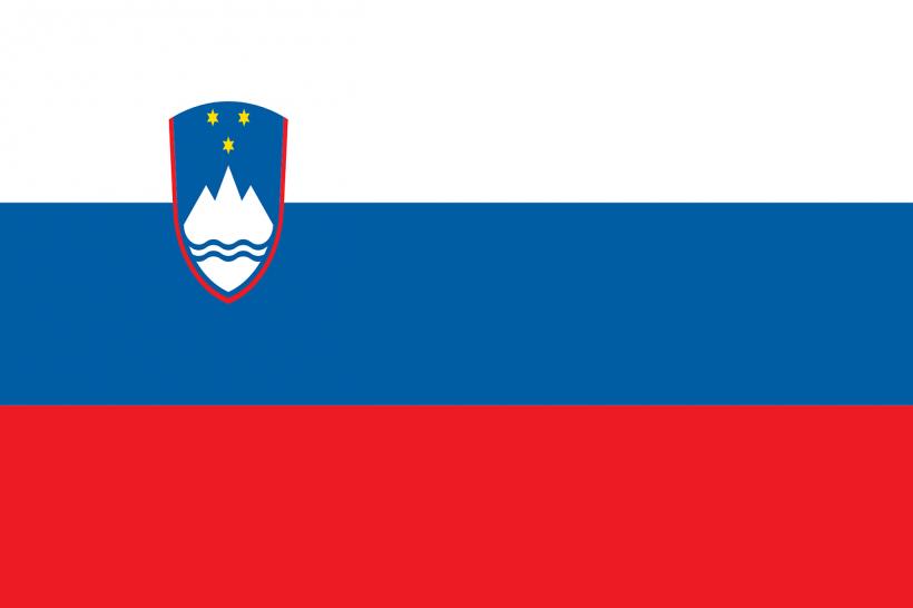 laboratorio di sloveno conversazionale base